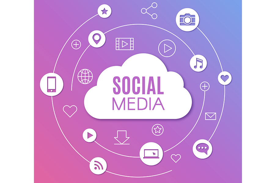 Top 10 Shopify Apps For Social Marketing 3