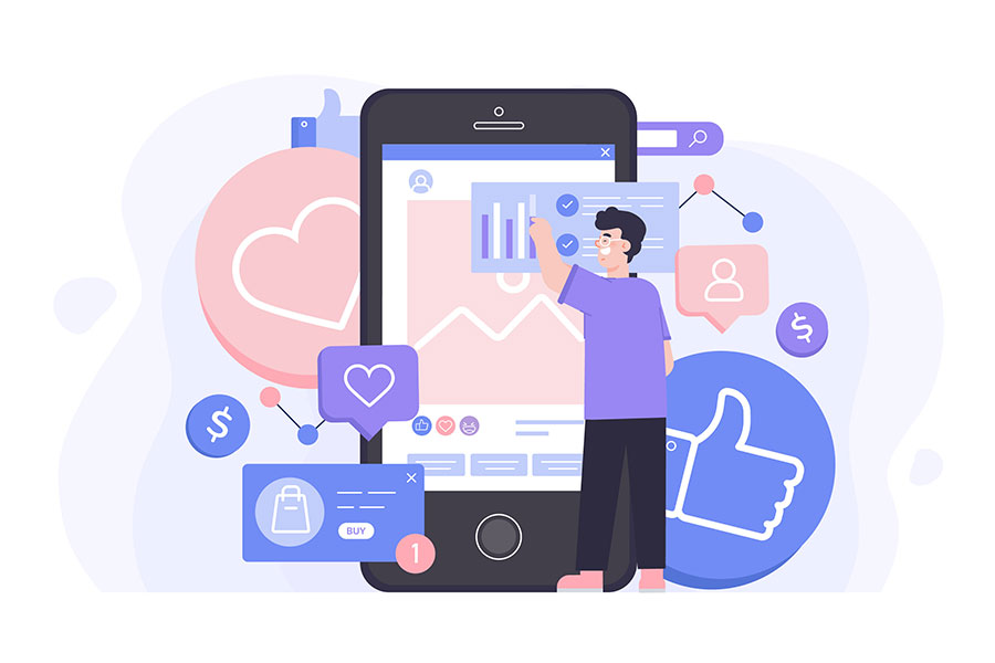 Top 10 Shopify Apps For Social Marketing 6