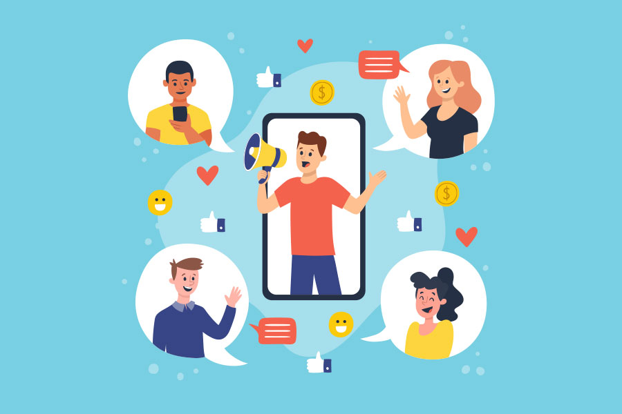 2021 Top 25 Best Shopify Chat Apps for Awesome Customer Experience and to Drive Sales 14