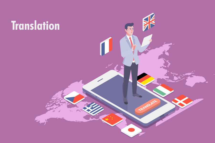 Must-Have Apps For Multilingual Shopify SEO 4