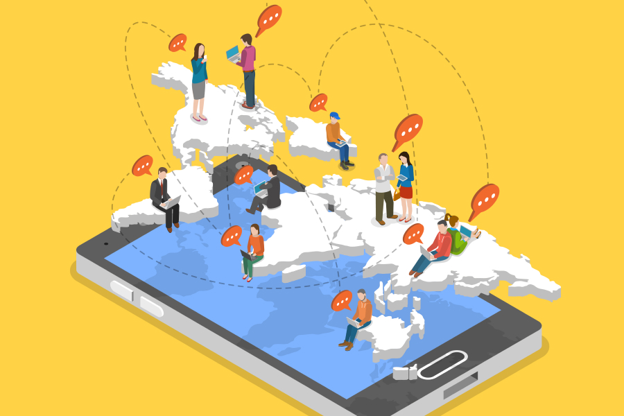 Must-Have Apps For Multilingual Shopify SEO 1