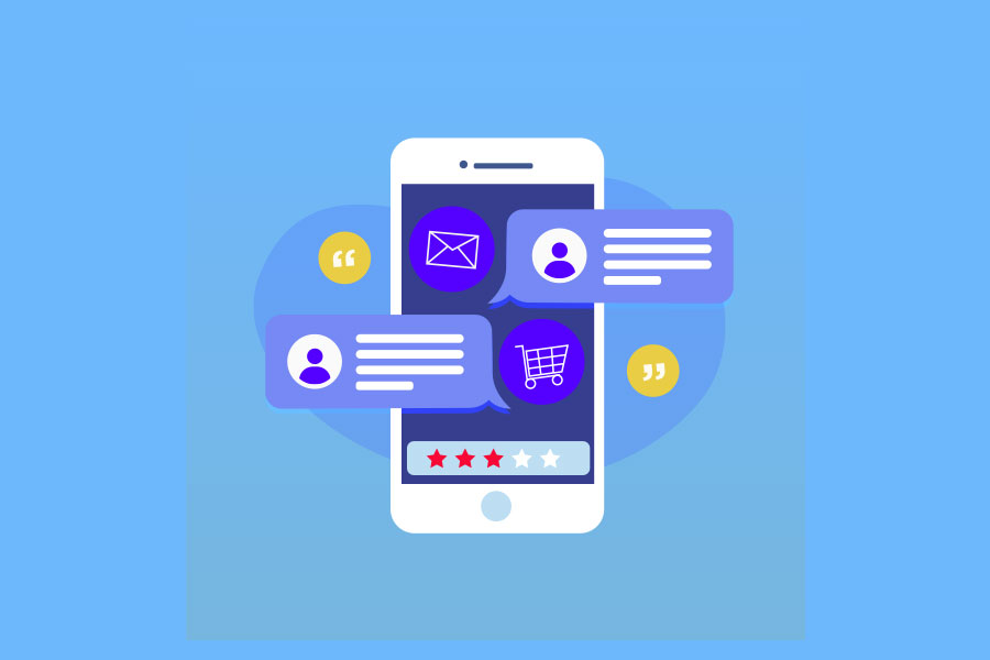 2021 Top 25 Best Shopify Chat Apps for Awesome Customer Experience and to Drive Sales 22