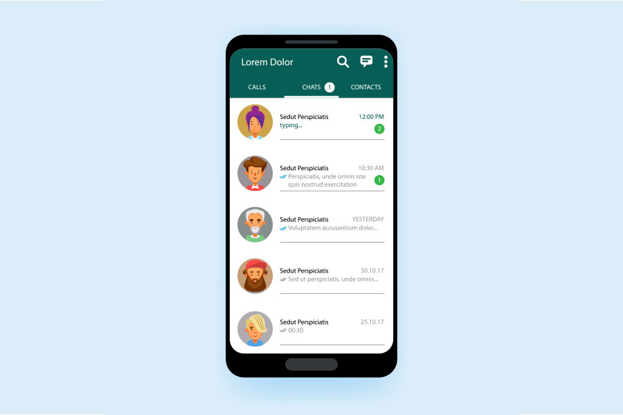 2021 Top 25 Best Shopify Chat Apps for Awesome Customer Experience and to Drive Sales 17