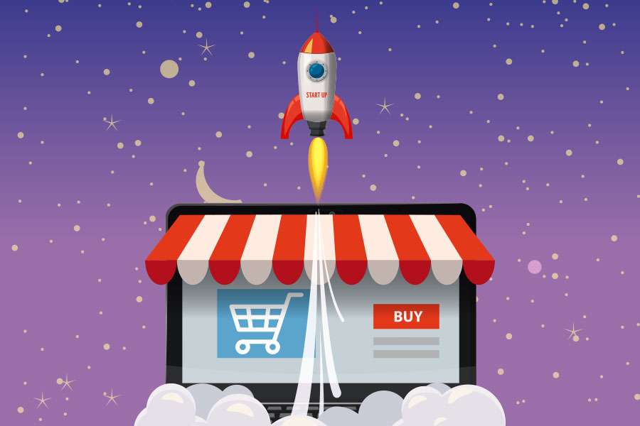 Facebook shops: taking small businesses online 3