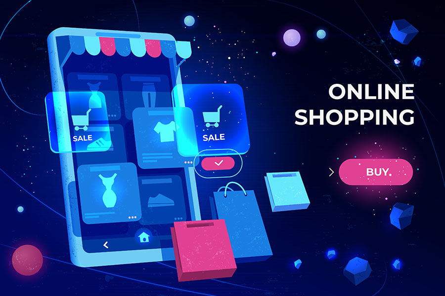 Facebook shops: taking small businesses online 5