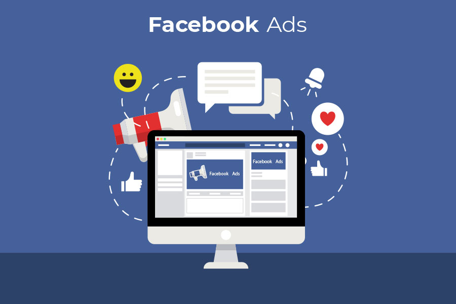 Facebook shops: taking small businesses online 7