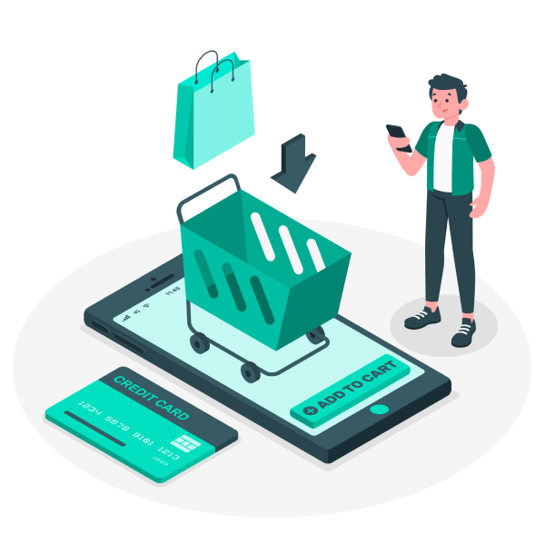 Must-Know 17 Tactics To Decrease Shopify Abandoned Cart (2020) 5