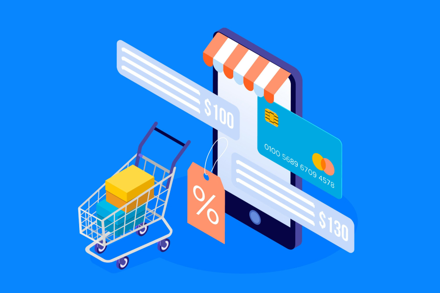 Must-Know 17 Tactics To Decrease Shopify Abandoned Cart (2020) 6