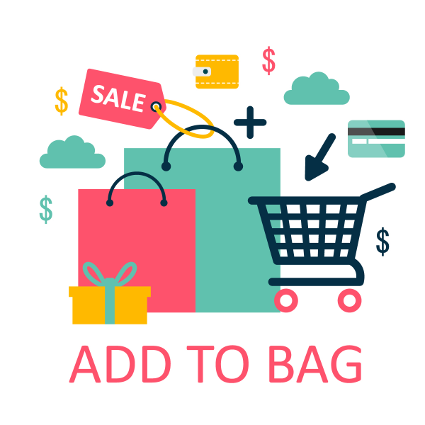 Must-Know 17 Tactics To Decrease Shopify Abandoned Cart (2020) 4
