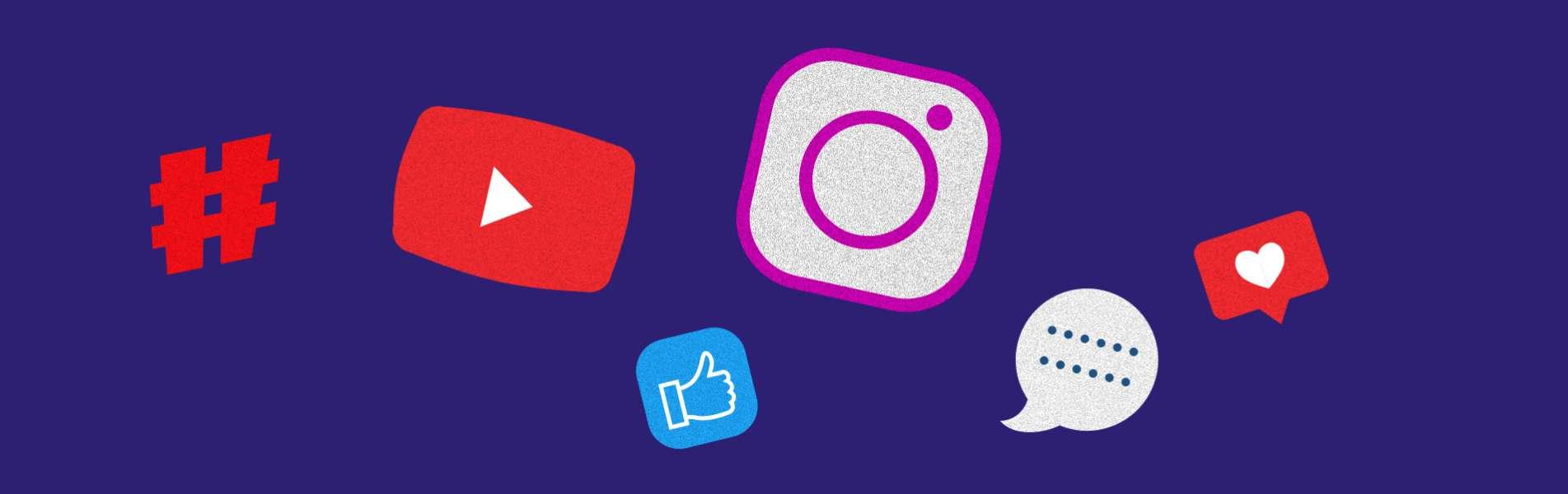 Ultimate Social Media Strategies for Holidays