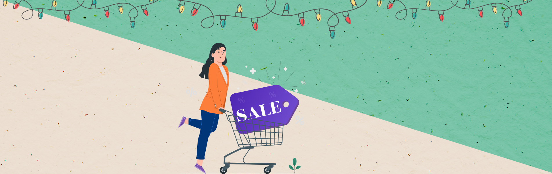 3 Must-Try Abandoned Cart Email Strategies That'll Drive Holiday-Season Sales