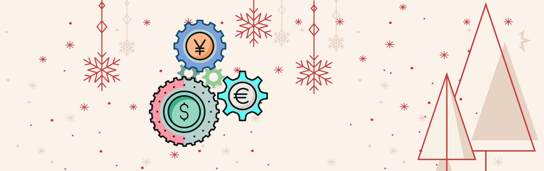 Top 10 Shopify Apps for driving Holiday Season Sales
